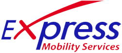 Washington DC Wheelchair Rentals   Repairs, Sales & More